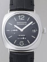 Panerai Manifattura Radiomir PAM00268 Manual Winding Watch