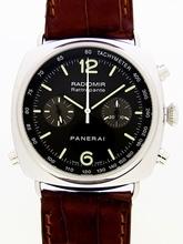 Panerai Radiomir Automatic PAM00214 Automatic Watch