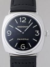 Panerai Radiomir Manual PAM00210 Mens Watch