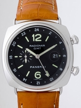 Panerai Radiomir Manual PAM00242 Mens Watch