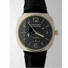 Panerai Radiomir PAM00200 Mens Watch