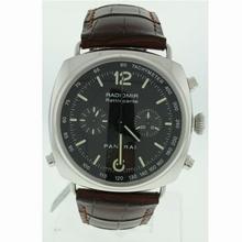 Panerai Radiomir PAM00214 Automatic Watch