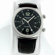 Panerai Radiomir PAM00242 Automatic Watch