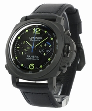Panerai Special Edition PAM00332 Mens Watch
