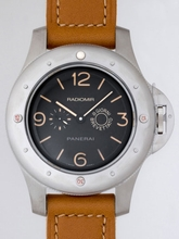 Panerai Special Edition PAM00341 Mens Watch