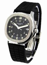 Patek Philippe Aquanaut 5064a Unisex Watch