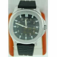 Patek Philippe Aquanaut 5065A Mens Watch