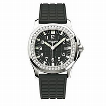 Patek Philippe Aquanaut 5067A Ladies Watch