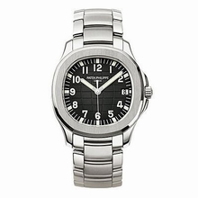 Patek Philippe Aquanaut 5167/1A Automatic Watch