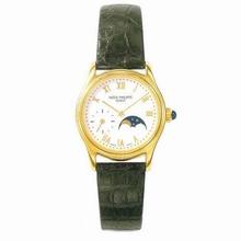 Patek Philippe Calatrava 4856J Ladies Watch