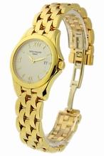 Patek Philippe Calatrava 4906/1J Ladies Watch
