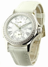 Patek Philippe Calatrava 4934G Ladies Watch