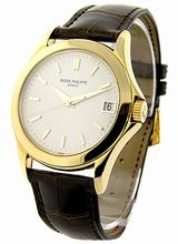 Patek Philippe Calatrava 5107J Mens Watch