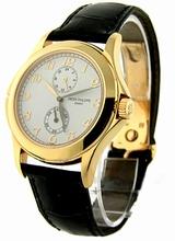 Patek Philippe Calatrava 5134R Mens Watch