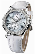 Patek Philippe Complicated 4934G Ladies Watch