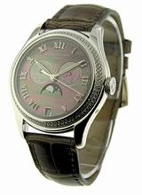 Patek Philippe Complicated 4936G Ladies Watch