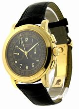 Patek Philippe Complicated 5070J Mens Watch