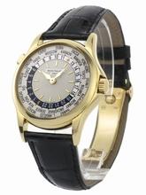Patek Philippe Complicated 5110J Mens Watch