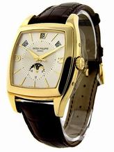 Patek Philippe Complicated 5135J Mens Watch
