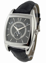 Patek Philippe Complicated 5135P Mens Watch