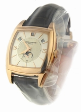 Patek Philippe Complicated 5135R Mens Watch