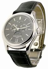 Patek Philippe Complicated 5146P Mens Watch