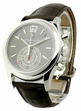 Patek Philippe Complicated 5960P Mens Watch