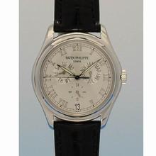 Patek Philippe Complications 5035G Mens Watch