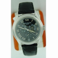 Patek Philippe Complications 5035P Mens Watch
