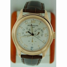 Patek Philippe Complications 5035R Mens Watch