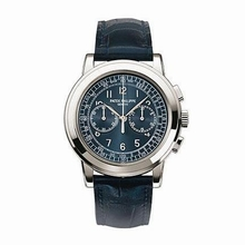 Patek Philippe Complications 5070P Mens Watch