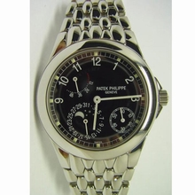 Patek Philippe Complications 5085/1A Mens Watch