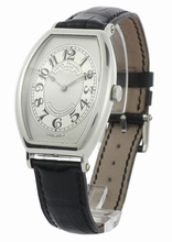 Patek Philippe Gondolo 5098P Mens Watch