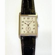 Patek Philippe Gondolo 5109G Manual Wind Watch