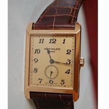 Patek Philippe Gondolo 5109R Mens Watch