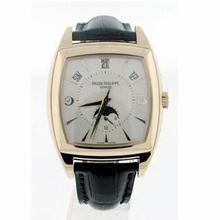 Patek Philippe Gondolo 5135G Automatic Watch
