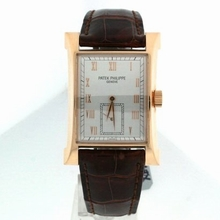 Patek Philippe Gondolo 5500R Mens Watch