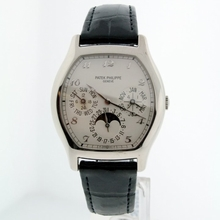 Patek Philippe Grand Complications 5040G Automatic Watch