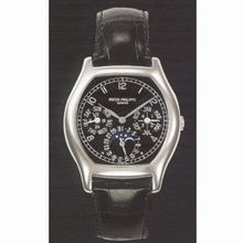 Patek Philippe Grand Complications 5040G Mens Watch
