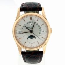 Patek Philippe Grand Complications 5050R Mens Watch