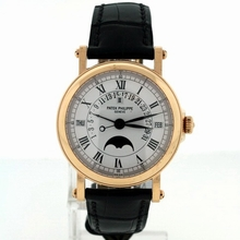 Patek Philippe Grand Complications 5059R Automatic Watch