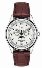 Patek Philippe Grand Complications 5146G Mens Watch