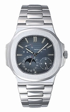 Patek Philippe Grand Complications 5712/1A Mens Watch