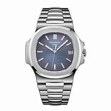 Patek Philippe Nautilus 5711/1A Mens Watch