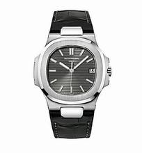 Patek Philippe Nautilus 5711G Mens Watch