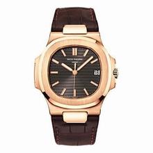 Patek Philippe Nautilus 5711R Automatic Watch