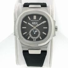 Patek Philippe Nautilus 5726A-001 Automatic Watch