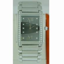 Patek Philippe Twenty-4 4910/10A Quartz Watch