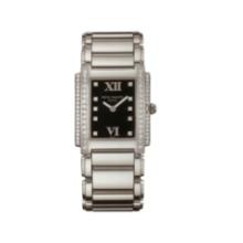 Patek Philippe Twenty-4 4910/20G Quartz Watch