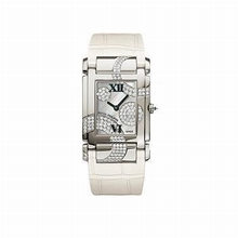 Patek Philippe Twenty-4 4914G Ladies Watch